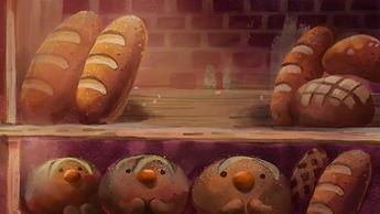 bread_closeup.png