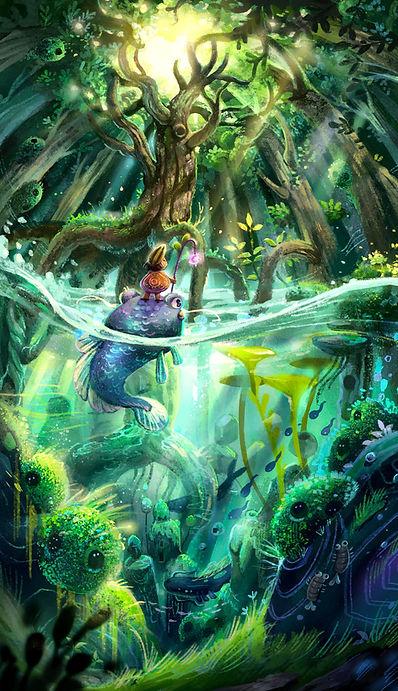 big forest water2.jpg