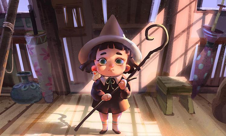 Witch_kid.jpg