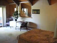 Cottonwood Cottage Seniors Assisted Living Residence