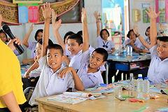 30-1การศึกษาไทย4.0-2-scaled.jpg