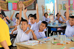 30-1การศึกษาไทย4.0-2-scaled