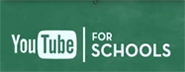 youtube-teacher1.png