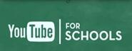 youtube-teacher1.png