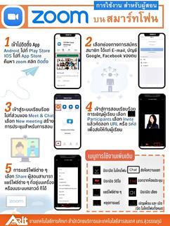 13 Zoom on smart phone_n.jpg
