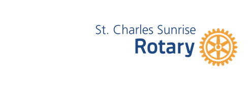 stc sunrise rotary.png