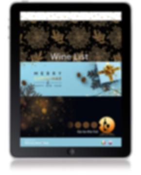 WA-BuoneFeste-2019-iPad.png