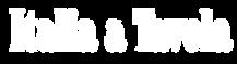 italia-a-tavola-logo.png