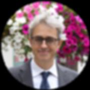 Sergio-Cocco-CEO-WineAmore.png