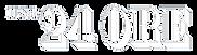 ilSole24Ore.logo.png