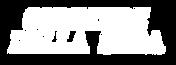 Corriere-Sera-logo.png