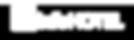 InfoHOTEL-logo.png
