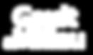 GaultMillau-logo.png