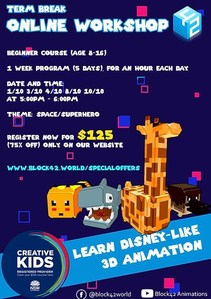 beginner course ck sm.jpg