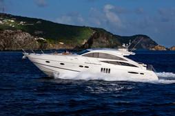 West_Indies_Yacht_Rental_St_Barth