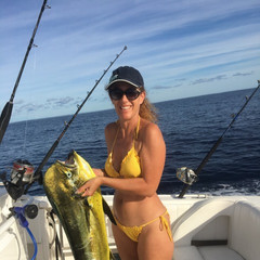 Intrepid_40_Fishing_West_Indies_Charter_St_Barts7.jpeg