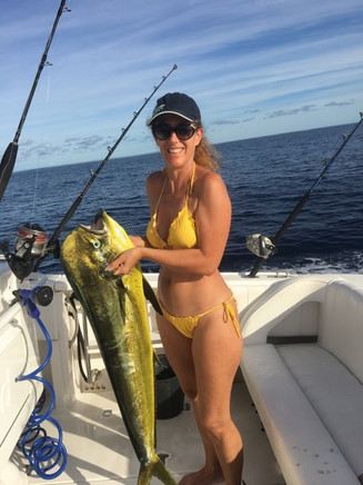 Intrepid_40_Fishing_West_Indies_Charter_St_Barts7.jpeg