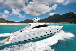 West_Indies_Charter_St_Barth_Boat_Rental_65'_7