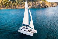 Catamaran-Lagoon-StBarth-West-Indies-Cha