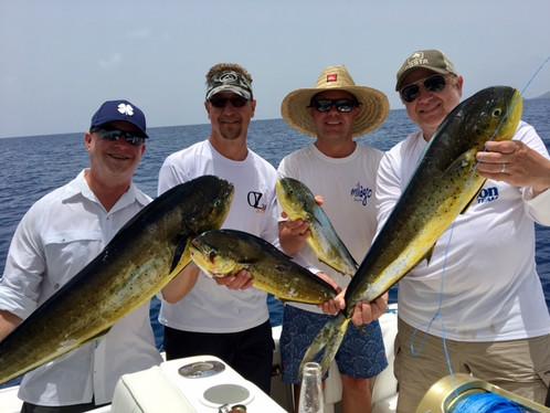 Intrepid_40_Fishing_West_Indies_Charter_St_Barts2.jpg