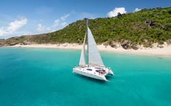 Nautitech47-catamaran-st-barts