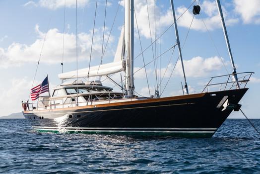 West_Indies_Charter_Symarae_St_Barths Starboard view.jpg