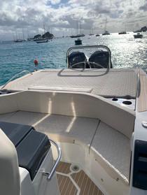 altamarae-boat-rental-st-barth7.jpeg