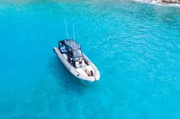 patrol-35-boat-rental-st-barth.jpeg