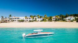 Midnigh_Express_West_Indies_St_Barth4