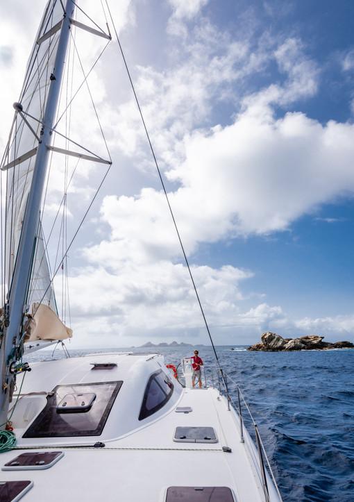 Nautitech-47-catamaran-st-barth