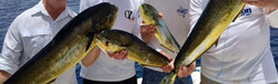 Intrepid_40_Fishing_West_Indies_Charter_St_Barts2