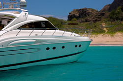 West_Indies_Charter_St_Barth_Boat_Rental_65'_9