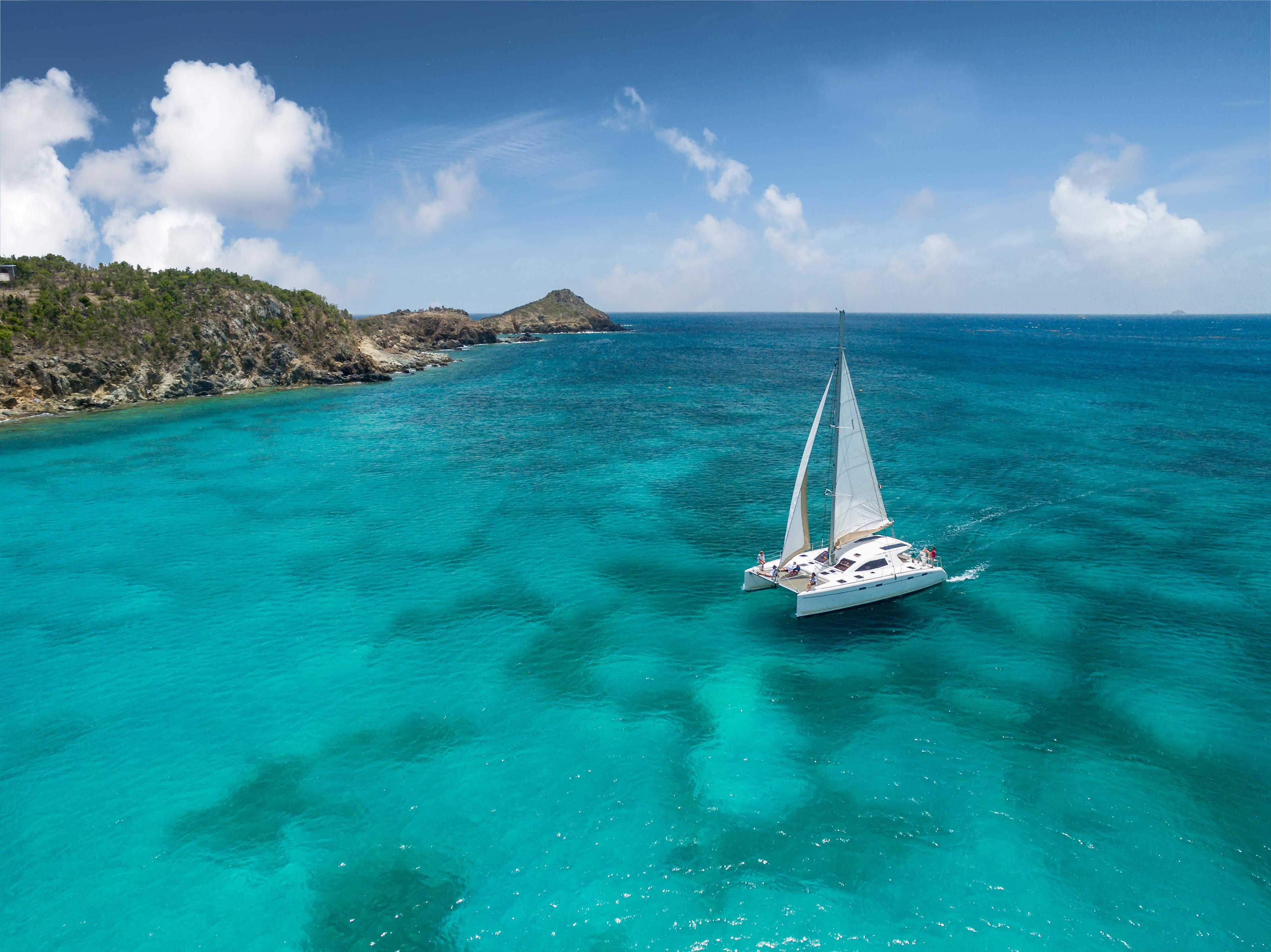 Nautitech47-catamaran-st-barth
