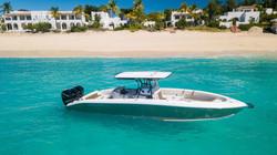 Midnigh_Express_West_Indies_St_Barth1