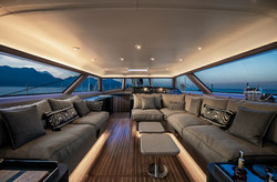 Lounge - Ocean Pure - St Barth - West In