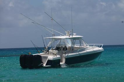 Intrepid_40_Fishing_West_Indies_Charter_St_Barts12.jpeg