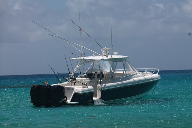 Intrepid_40_Fishing_West_Indies_Charter_St_Barts12.jpeg
