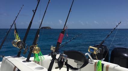 Intrepid_40_Fishing_West_Indies_Charter_St_Barts9.jpg