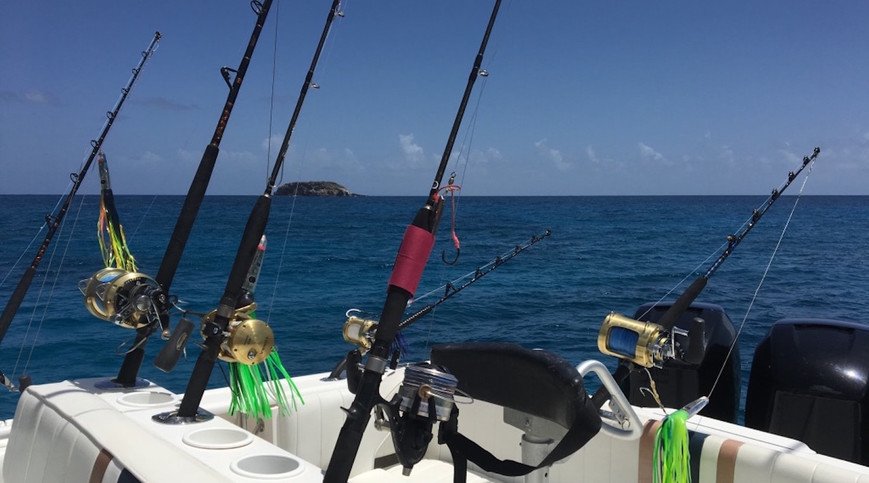 Intrepid_40_Fishing_West_Indies_Charter_St_Barts9.jpg