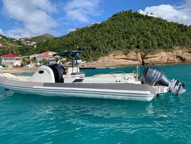 altamarae-boat-rental-st-barth6.jpeg