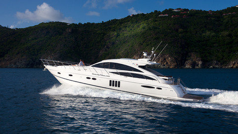 West_Indies_Charter_St_Barth_Boat_Rental