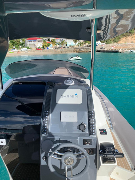 altamarae-boat-rental-st-barth2.jpeg