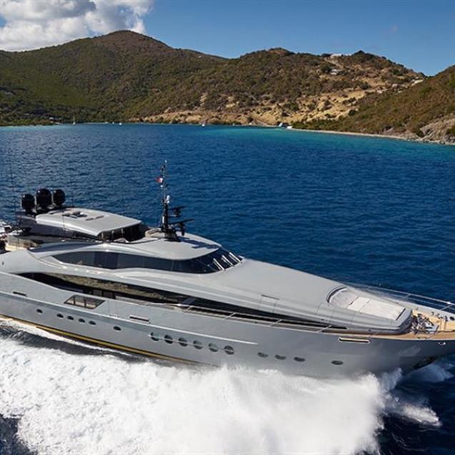 GREY-MATTERS-yacht--1.jpg