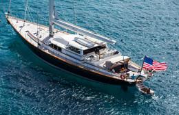 sail_yacht_marae_west_indies_charter_yacht_rental1.jpg