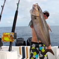 Intrepid_40_Fishing_West_Indies_Charter_St_Barts3.jpg