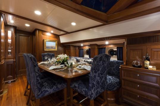 West_Indies_Charter_Symarae_St_Barths Formal dining.jpg