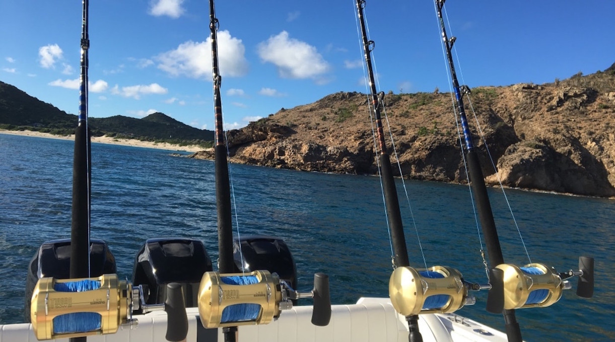 Intrepid_40_Fishing_West_Indies_Charter_St_Barts5.jpg