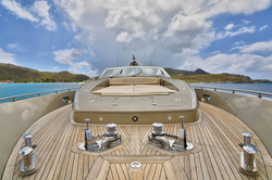 West_Indies_Charter_St_Barth_Boat_Rental_90'_2