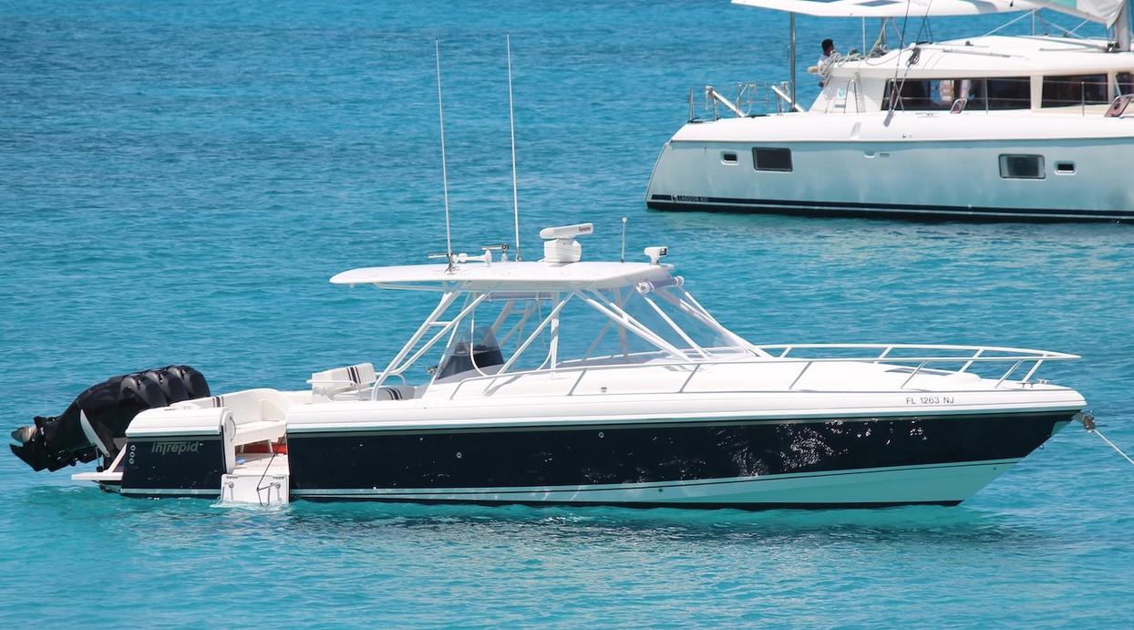 Intrepid_40_West_Indies_Charter_St_Barts2.jpg