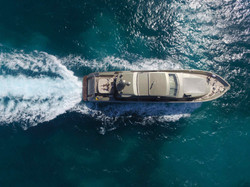West_Indies_Charter_St_Barth_Boat_Rental_90'_16
